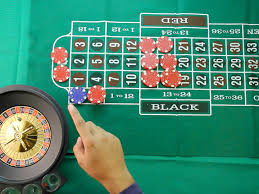 Top Roulette Strategies to Try